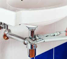 24/7 Plumber Services in Santa Ana, CA