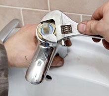 Residential Plumber Services in Santa Ana, CA